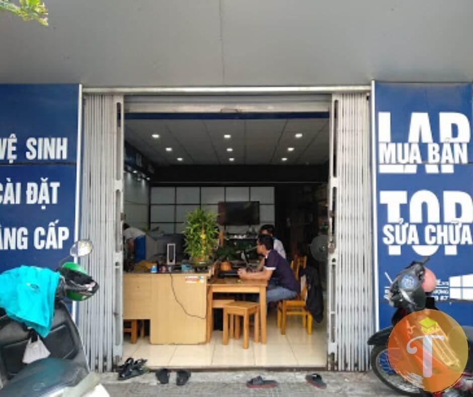 leminhstore - mua bán sửa chửa laptop cũ đà Nẵng